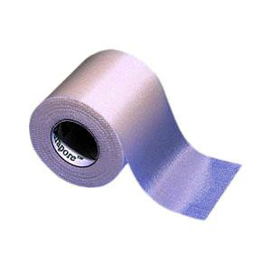DURAPORE CLOTH TAPE 1IN EACH