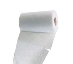 MEDIPORE TAPE 1 INCH X 10YDS  2/PK