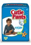 CUITE PANTS FOR BOYS XL 4T TO 5T    76/CASE