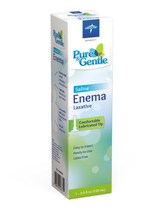 ENEMA SODIUM PHOSPHATE 4.5OZ