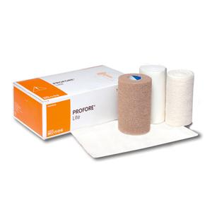 PROFORE LITE BANDAGE SYSTEM