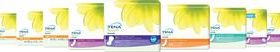 PANTY LINER LIGHT ABSORBENCY  26/PK