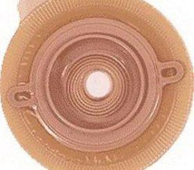 ASSURA SKIN BARRIER 2 3/8IN FLNG  5/BX