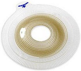 ASSURA CONVEX EXT WEAR WAFER  2IN FLANGE 5/BX