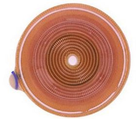 FLANGE ASSURA STD WEAR LARGE C-T-F 10/BX