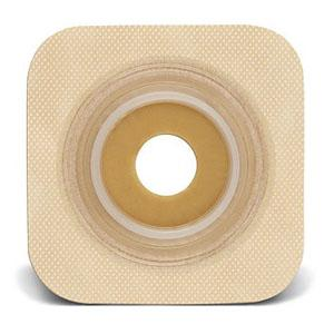 WAFER STOMAHESIVE 1 3/4   10/BX