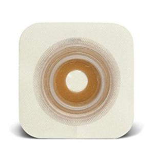 NATURA MOLDABLE STOMA BARRIER 10/BX