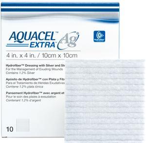 AQUACEL EXTRA AG 4IN X 4.7IN EACH