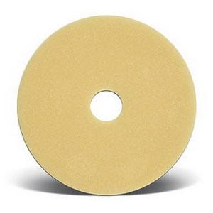 SEAL COHESIVE 4 INCH  10/BX