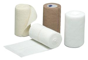 FOURPRESS BANDAGE SYSTEM  1 KIT /BX