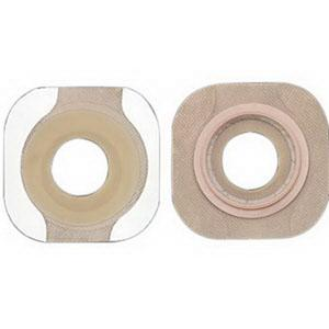 NEW IMAGE FLEXWEAR FLANGE W/ TAPE 5/BX