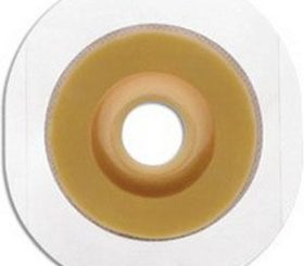WAFER NEW IMAGE CONVEX 7/8IN 5/BX