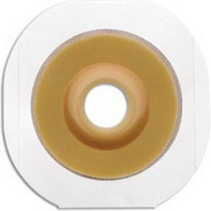 FLEXTEND CONVEX WAFER 2 1/4FLG 1 1/4 OPNG 5/BX