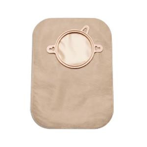 NEW IMAGE CLOSED POUCH 2 1/4 FLNGE 60/BX