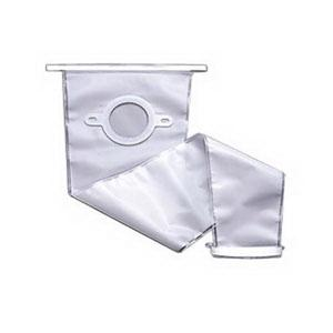 HOLLISTER STOMA IRRIGATOR DRAIN BAG 20/BX
