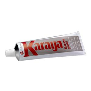KARAYA PASTE  4.5 OZ