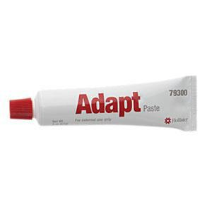 ADAPT STOMA PASTE    2OZ TUBE