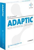 ADAPTIC 3 X 8   24/BX