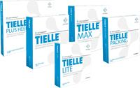 TIELLE 4X4 DRESSING  1/EACH