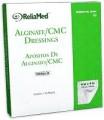 CALCIUM ALGINATE DRESSING 6X6  5/BX